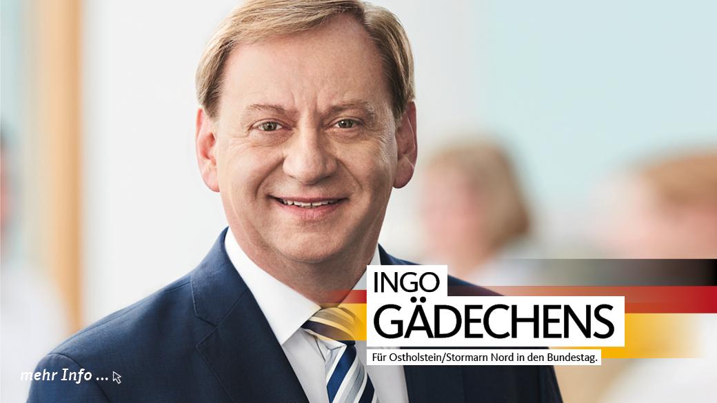 regierung schleswig holstein 2017