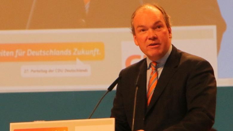 Dr. Philipp Murmann