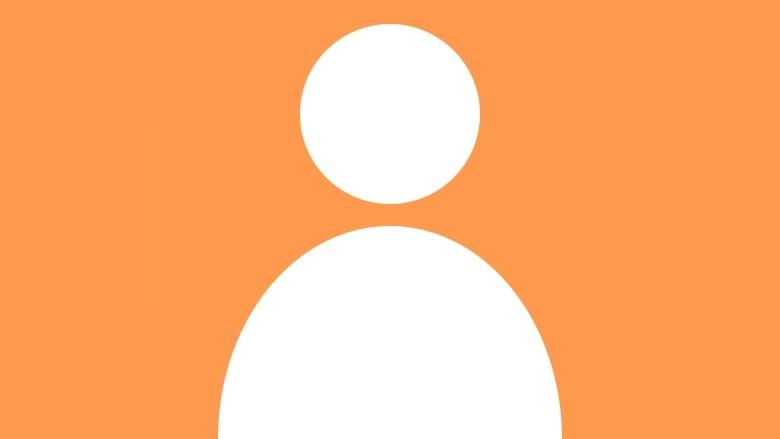 hallo-welt-profil