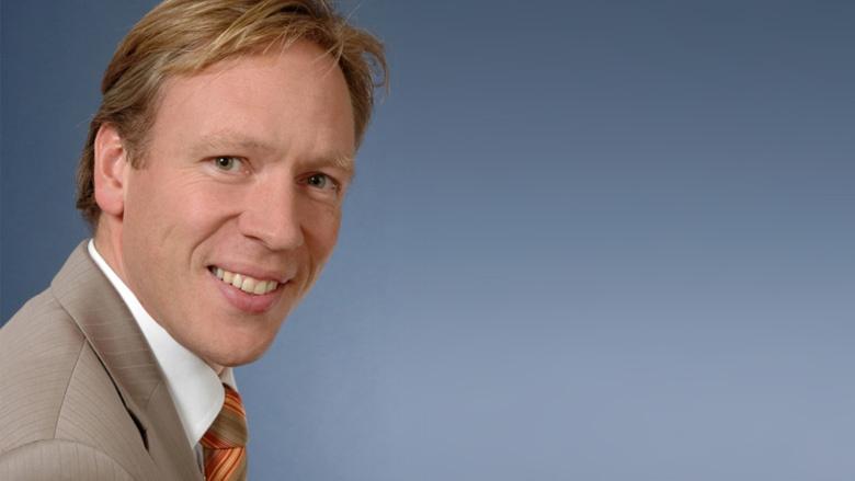 Andreas Bitzer