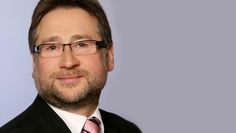 Jan-Hendrik Köhler-Arp