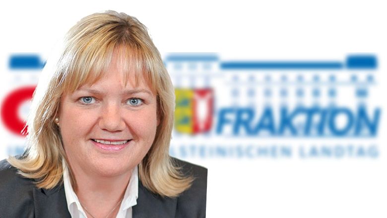 Katja Rathje-Hoffmann