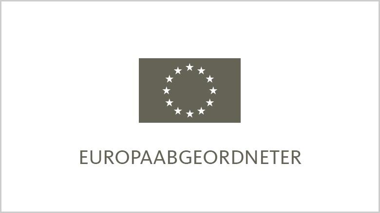 Europaabgeordneter
