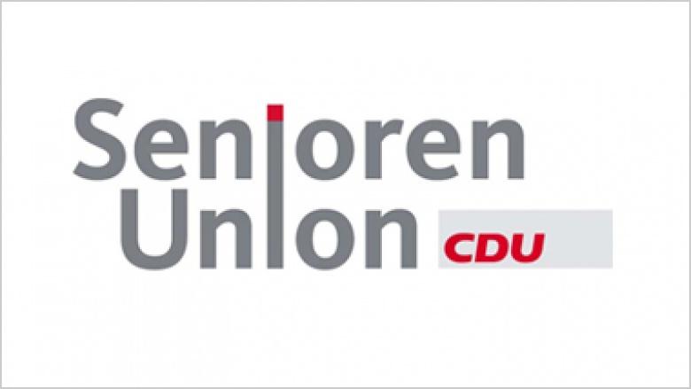 Logo: SU