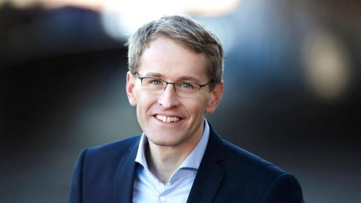 Foto: CDU Schleswig-Holstein / Laurence Chaperon