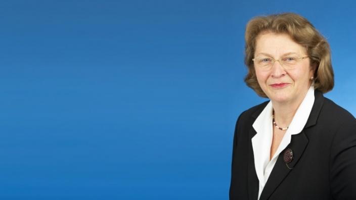 Herlich Marie Todsen-Reese