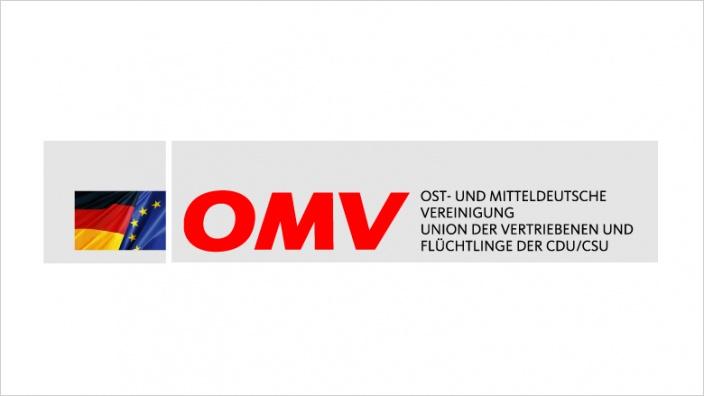 Ost- und Mitteldeutsche Vereinigung Schleswig-Holstein (OMV)