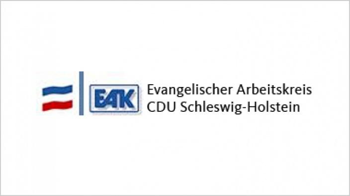 Logo: EAK